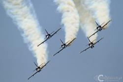 Breitling Jet Team 7165