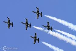 Breitling Jet Team 7171