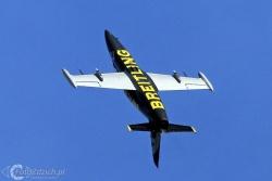 Breitling Jet Team 7184