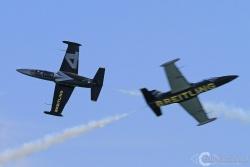 Breitling Jet Team 7200