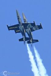 Breitling Jet Team 7252