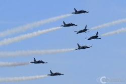 Breitling Jet Team 7263
