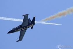 Breitling Jet Team 7284