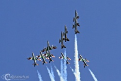 20 Roma International Air Show_ june 2012