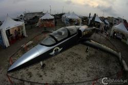L 39 Albatros 4362