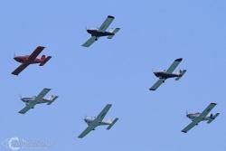 Volere Volare 6016