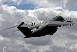 Airbus A400M 0955