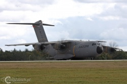 Airbus A400M 0999