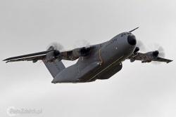 Airbus A400M 8064