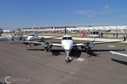 Beechcraft 5932