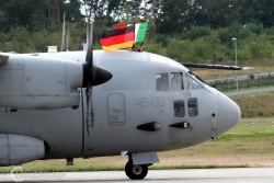 C 27J Spartan 8147