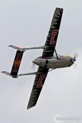 Cessna 337D Super Skymaster 6987