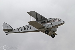 DH 84 Dragon 7136