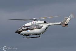 Eurocopter EC145 8900