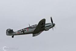 Messerschmitt Bf 108 9099