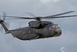 Sikorsky CH 53 G 8164