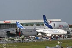 Airbus 6421