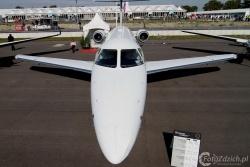 Beechcraft 5930