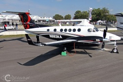 Beechcraft 5933