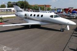 Beechcraft 5934