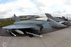 Eurofighter Typhoon 6780