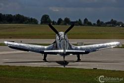 F4U F Corsair 1038