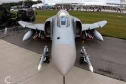F 4F Phantom II 6788