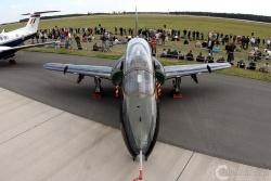 Hawk T1 6120