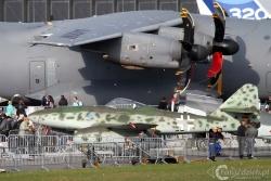 Me 262 6420