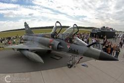 Mirage 2000 6117