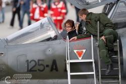 Mirage 2000 6408