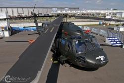 S 70i BLACK HAWK 5969