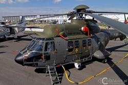 Super Puma T 321 5949