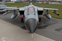 Tornado ECR 6775