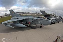 Tornado ECR 6776