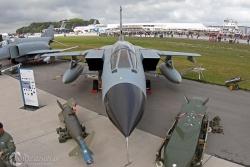 Tornado ECR 6781