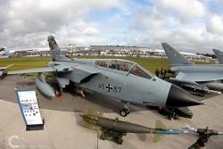 Tornado ECR 6784