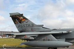 Tornado ECR 6785