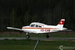 Beech 2344