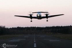 Beechcraft 0634 1