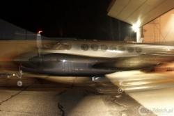 Beechcraft 1145