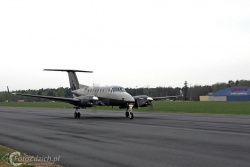 Beechcraft 2759 1