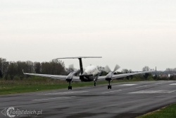 Beechcraft 2771 1