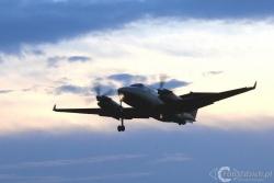 Beechcraft 4551