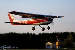 Cessna 4487 1