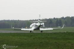 Dassault Falcon 2000 2605 1