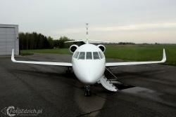 Dassault Falcon 2000 2675 1