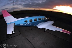 Piper 9576 1