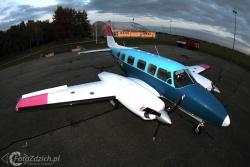 Piper 9589 1