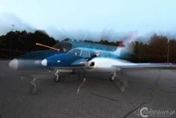 Piper 9620